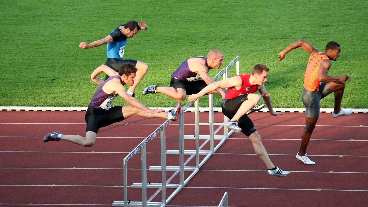 uploads///sprint tmobile hurdle last