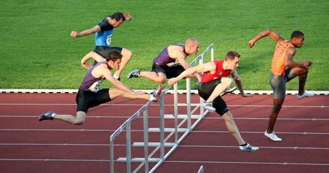 uploads/2020/03/sprint-tmobile-hurdle-last.jpg