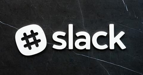 uploads/2019/07/Slack-Stock.jpg