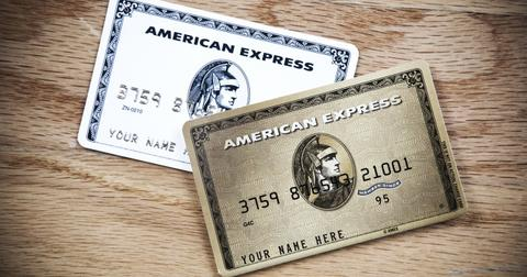 do-american-express-points-expire-1599764792557.jpg