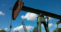 uploads///oil _