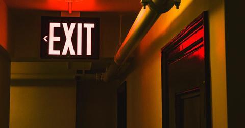uploads/2020/04/att-exit-stock.jpg