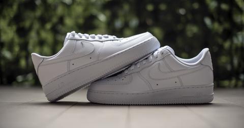 uploads/2019/09/Nike-Stock.jpeg