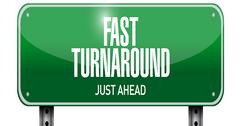 uploads///Turnaround
