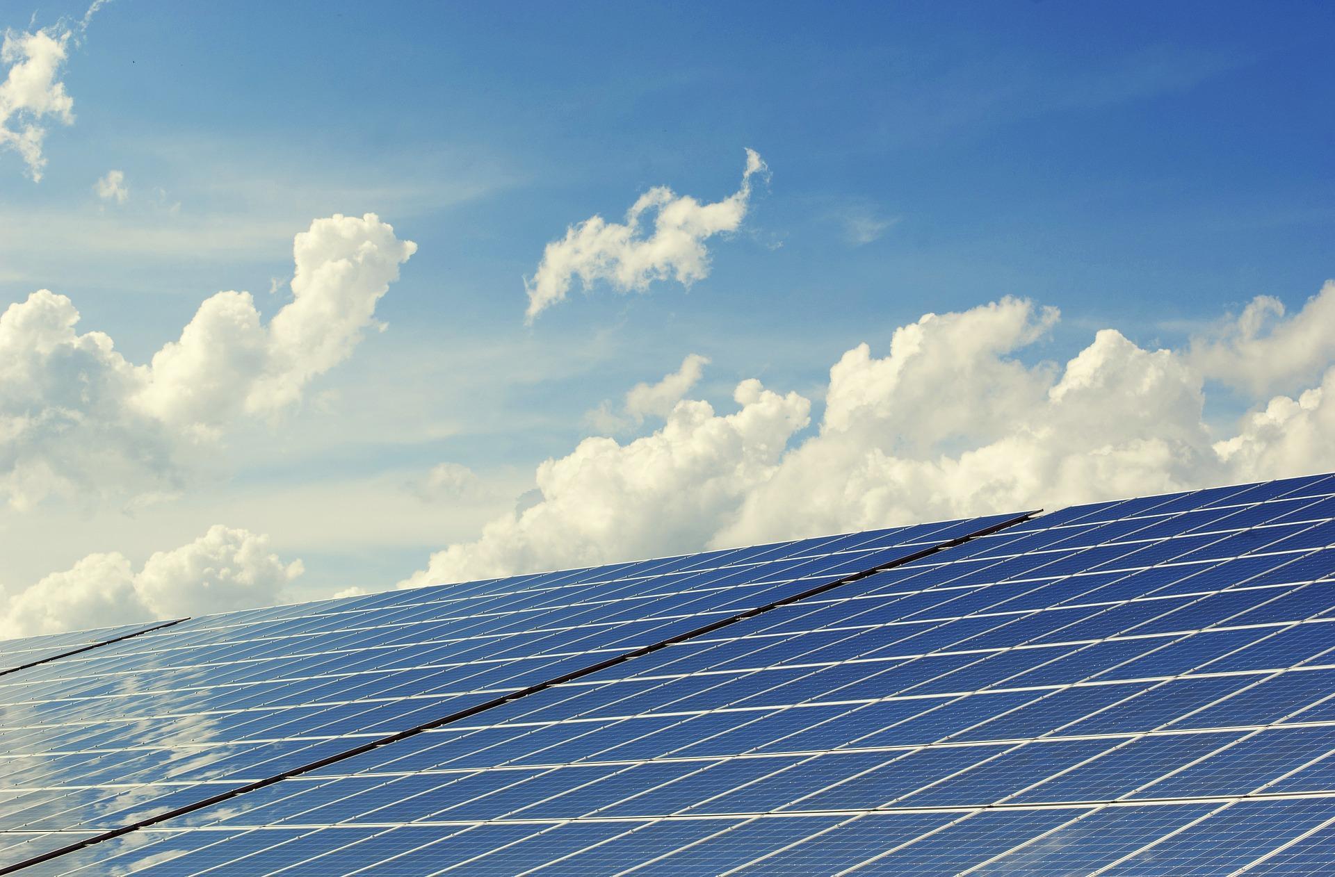 uploads///photovoltaic _