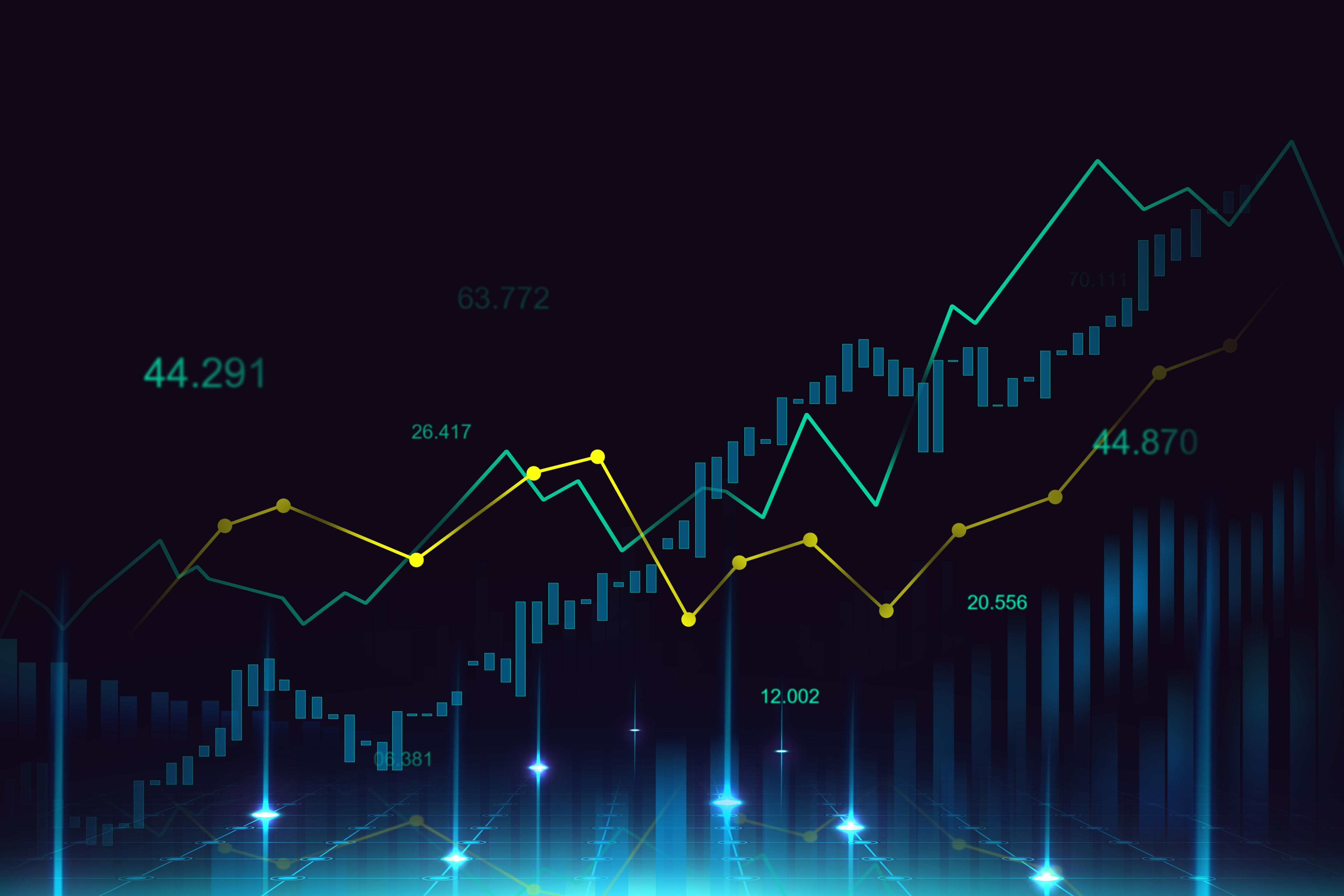 uploads///tech stocks