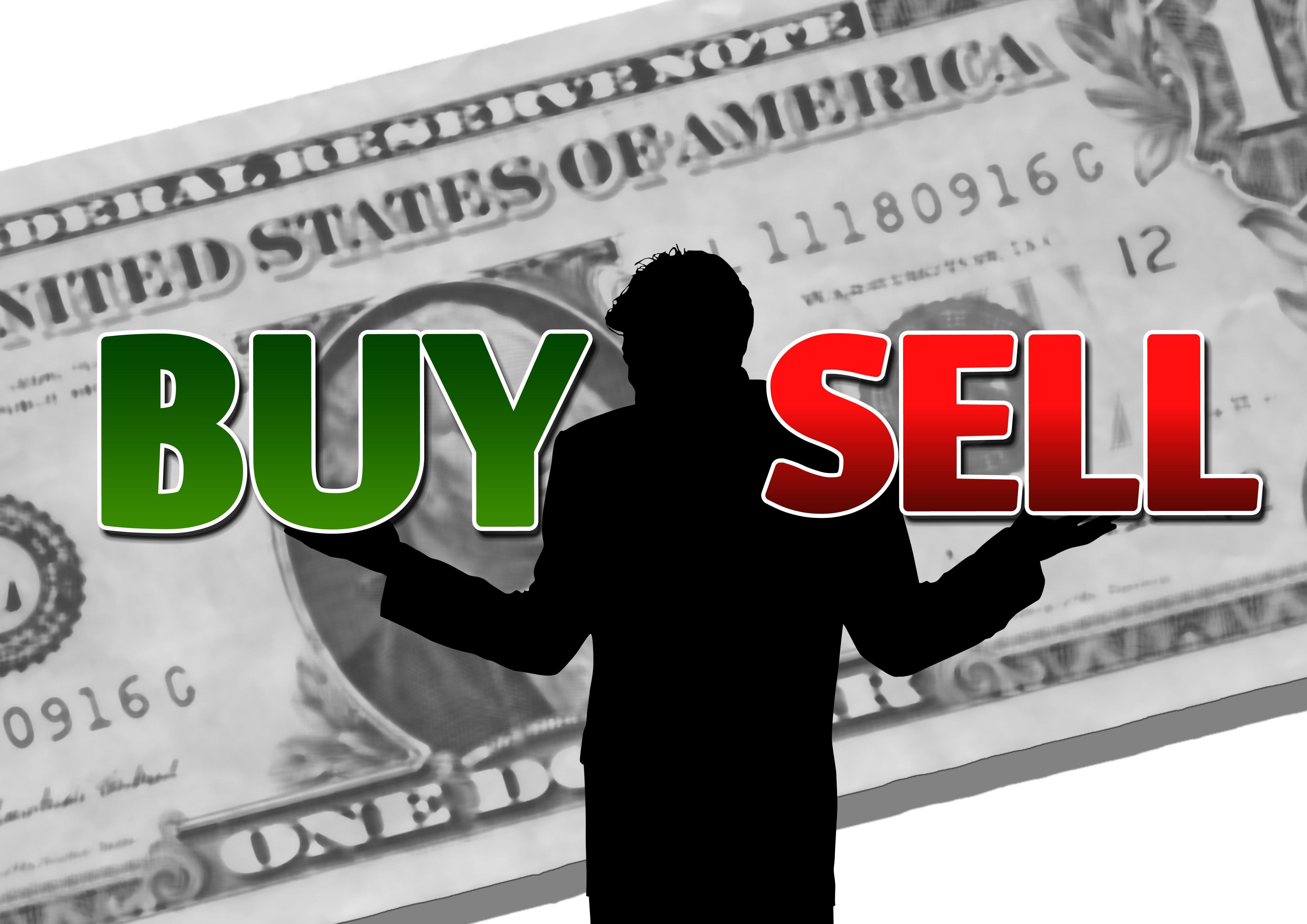 uploads///US stock market crash Stanley Druckenmiller