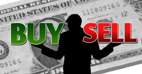 uploads/2020/06/US-stock-market-crash-Stanley-Druckenmiller.jpg