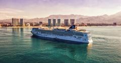 uploads///norwegian cruise falling