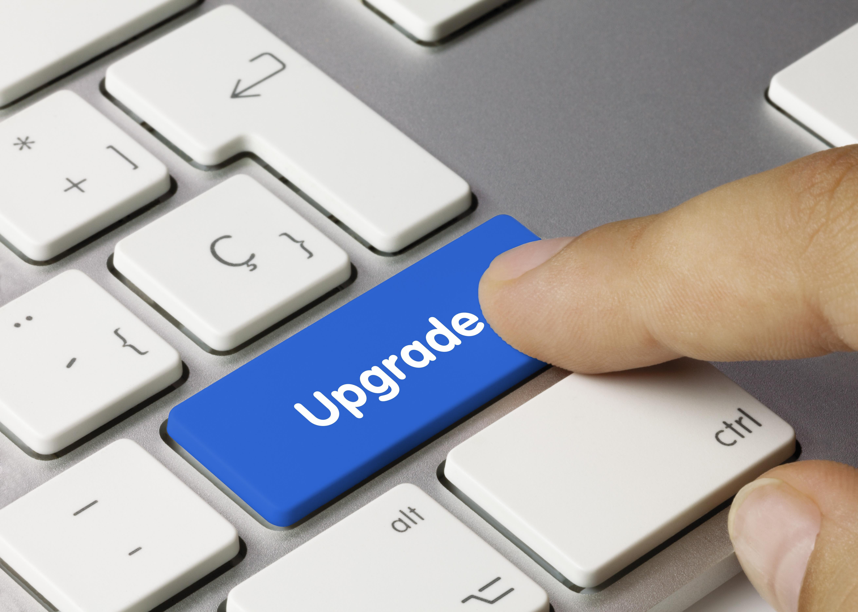 uploads///AdobeStock_
