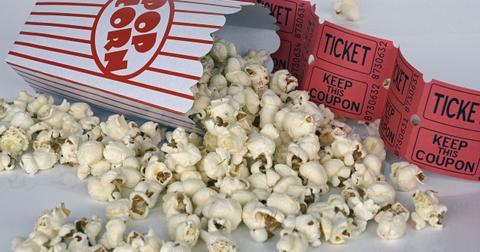 uploads/2018/10/popcorn-1433326_1280.jpg