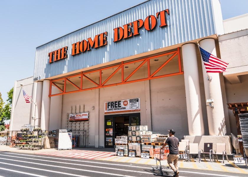uploads///home depot