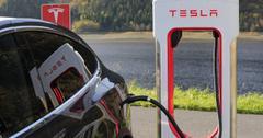 When Does Tesla Report Earnings?