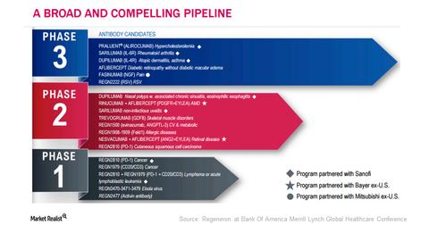 uploads/2016/09/pipeline-2.png