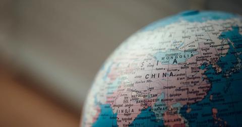 uploads/2020/07/china-stocks.jpg