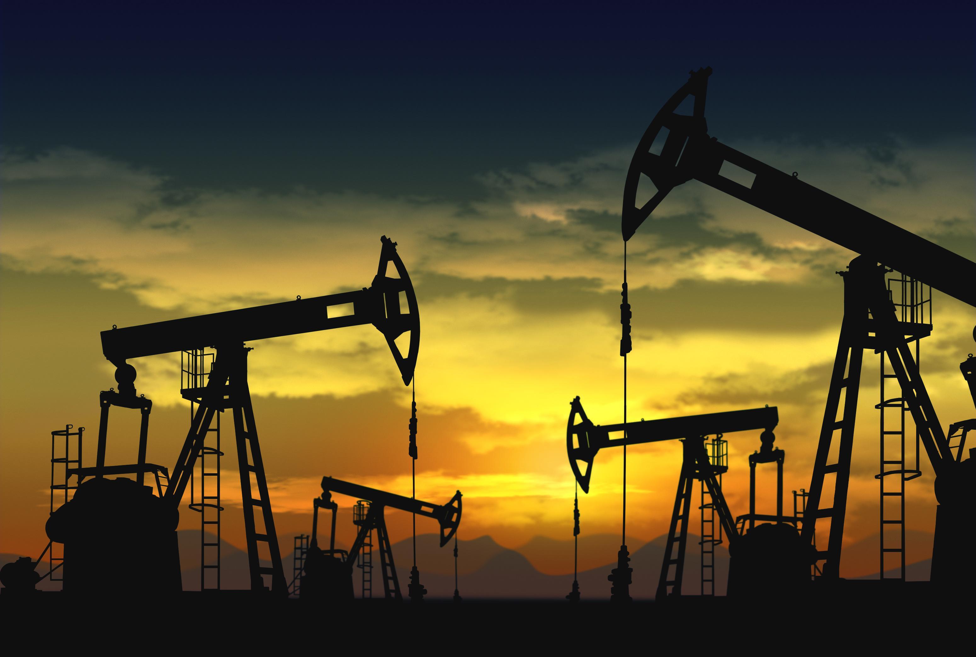 uploads///ExxonMobil Chevron stock price XOM CVX