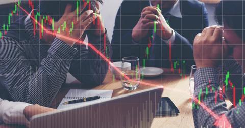 uploads/2019/08/market-crash.jpeg