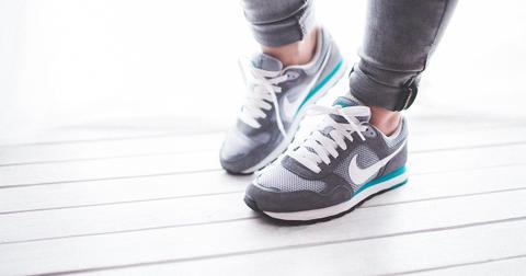 uploads/2019/11/Nike.jpg