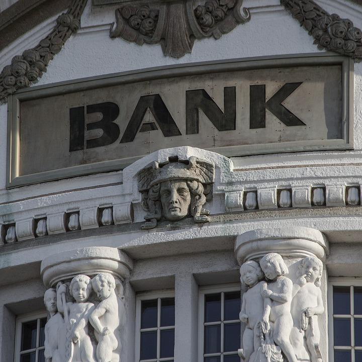 uploads///bank __