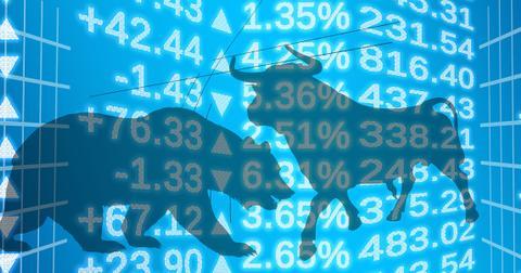 uploads/2019/05/stock-exchange-913982_1920.jpg