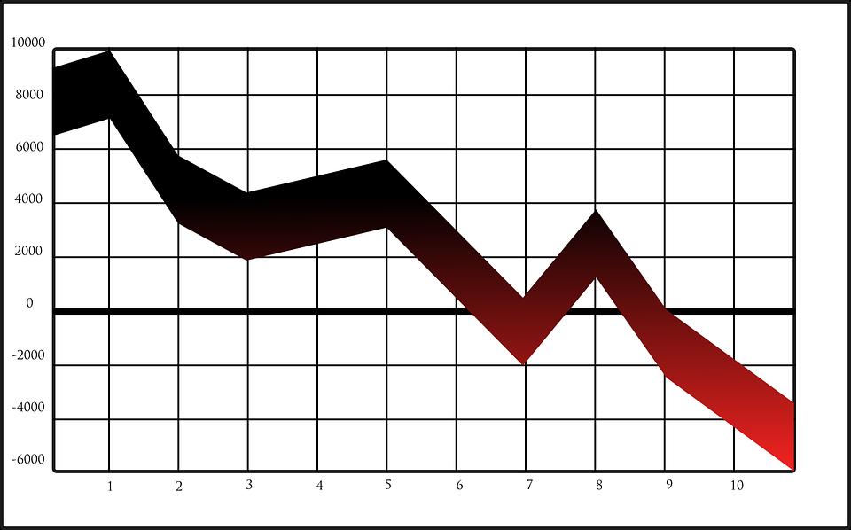 uploads///graph __