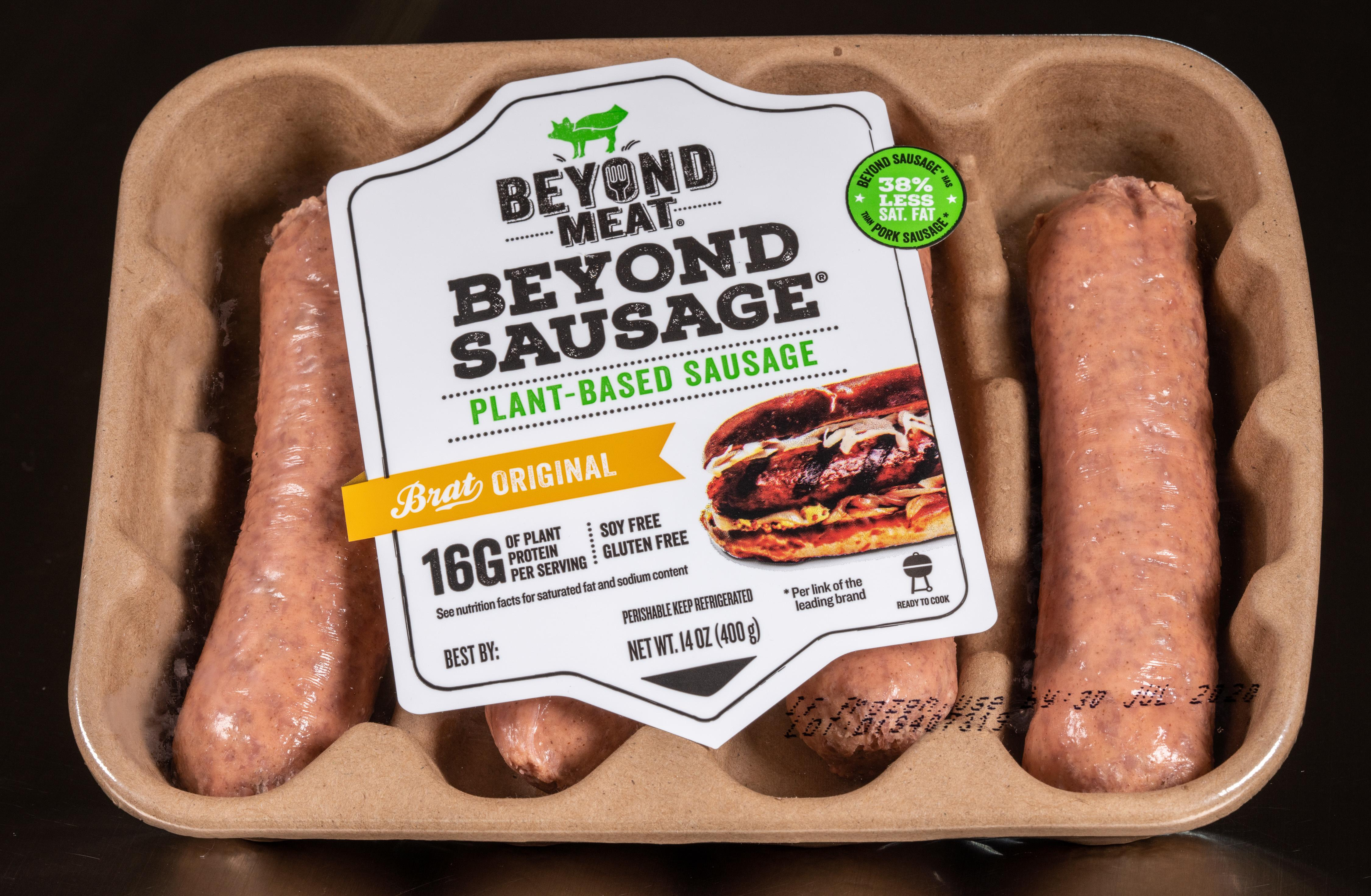 uploads///Beyond Meat
