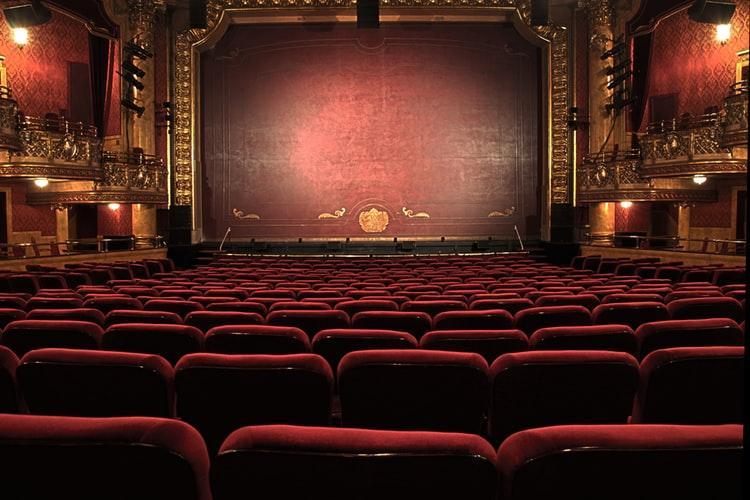 uploads///Theater