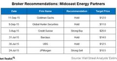 uploads///broker recommendations midcoast energy