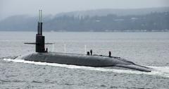 uploads///submarine _