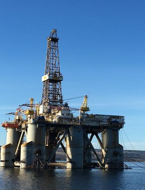 should-i-buy-oil-stocks-now-1595932007222.jpg
