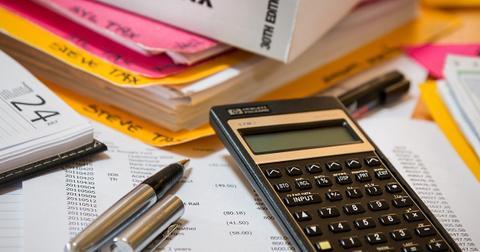 capital-gains-tax-1598501631321.jpg