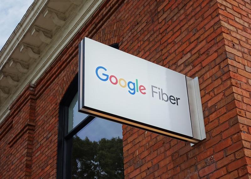 uploads///Google Fiber