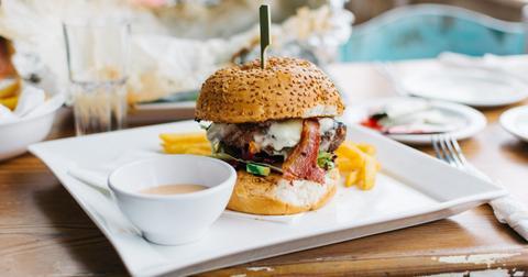 uploads/2019/09/Restaurant-stocks.jpg