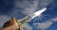 uploads///sword _