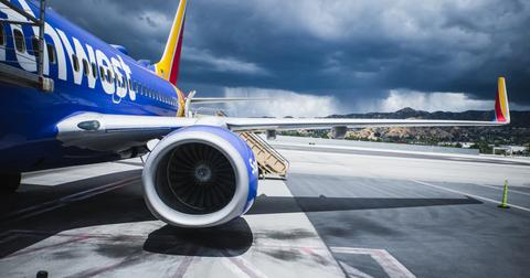 uploads/2020/04/southwest-airlines-upcoming-earnings.jpg