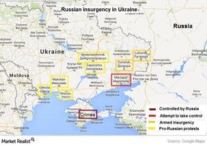 uploads/2015/01/russia-ukraine-map1.jpg