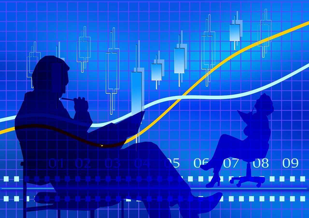 uploads///Analysing Stocks reaction to earnings