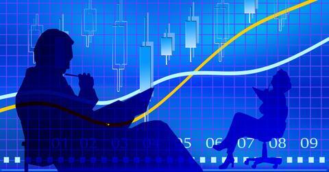uploads/2019/07/Analysing-Stocks-reaction-to-earnings.jpg