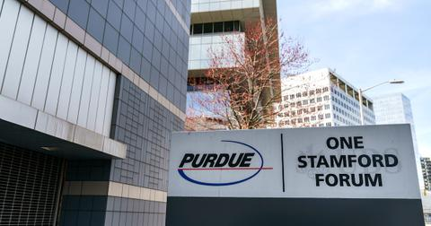 purdue-pharma-opioid-settlement-1603306890385.jpg