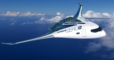 airbus-zeroe-hydrogen-plane-1600789184175.jpeg