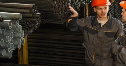 uploads/2019/08/US-steel-companies.jpeg