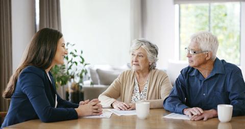 top-health-insurance-companies-1599590368353.jpg