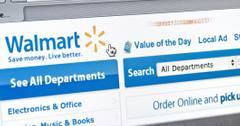 What is Walmart Plus, Amazon Prime Competitor