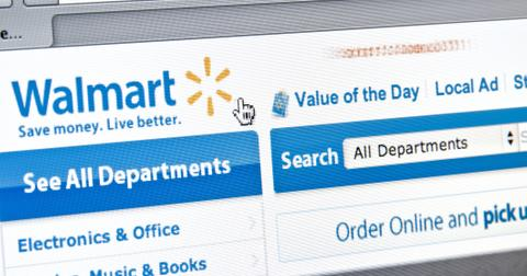 What is Walmart Plus, Amazon Prime Competitor