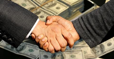 uploads/2020/07/jack-ma-sells-alibaba-shares.jpg