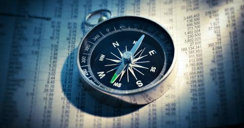uploads/2020/07/ray-dalio-stock-markets-free-markets.jpg