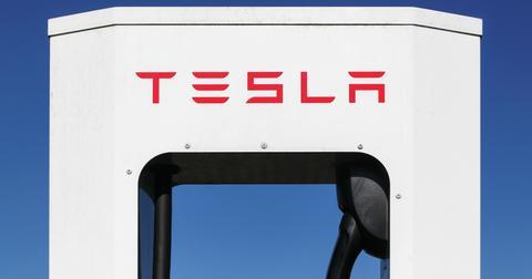 uploads/2020/02/Tesla-NIO-electric-vehicles.jpeg