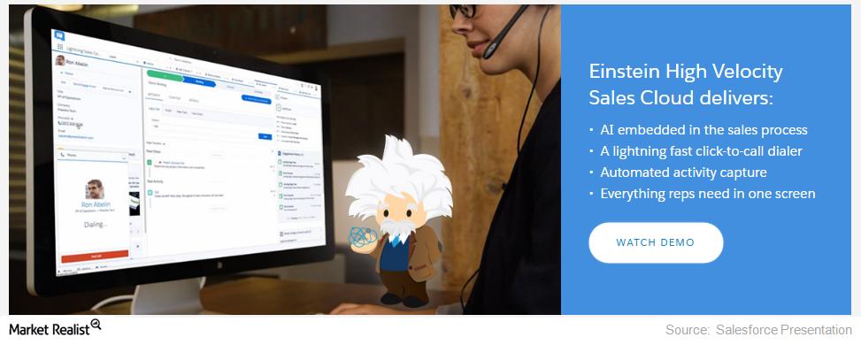 uploads///Einstein High Velocity Sales Cloud
