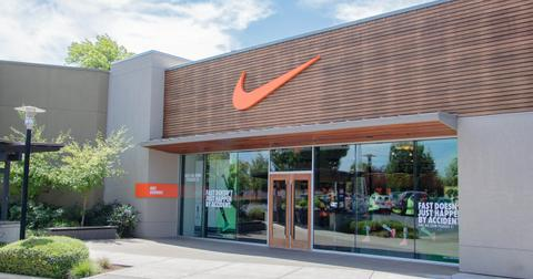 is-nike-an-ethical-company-1604081528098.jpg