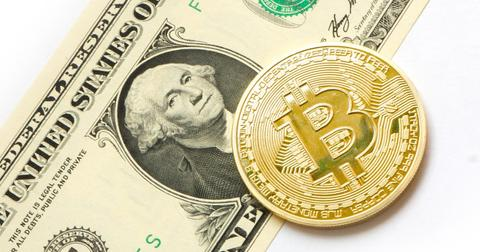silk-road-bitcoin-1604672911386.jpg